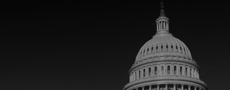 Cybersecurity for Federal Government Agencies