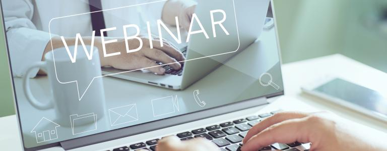 Webinar: Tips for Selling Security Awareness Training Internally