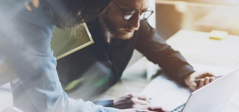 Découvrez les PME protégées par Proofpoint Essentials
