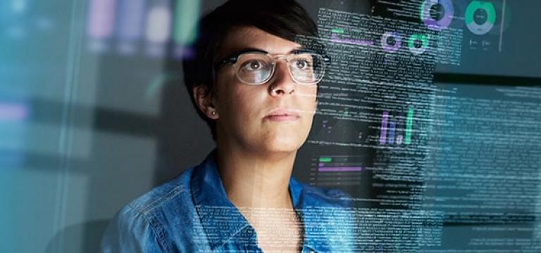 Tecnología y soluciones DLP