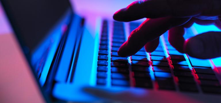 Guide de survie contre le piratage des emails en entreprise