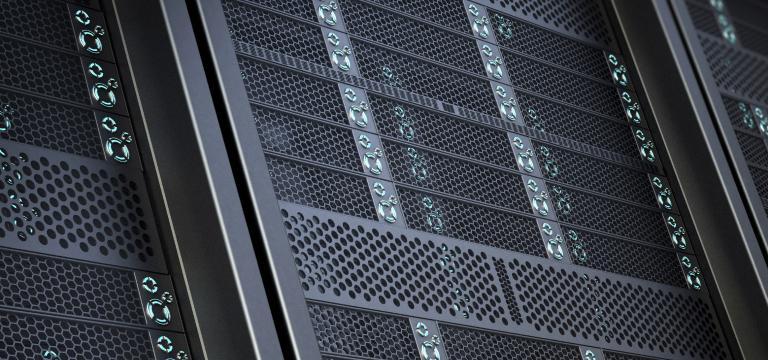 Image of Computer Hardware - Network Delivered Threats