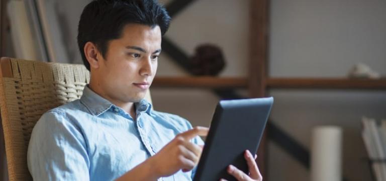 Entreprises victimes de piratage mail et de fraude par email