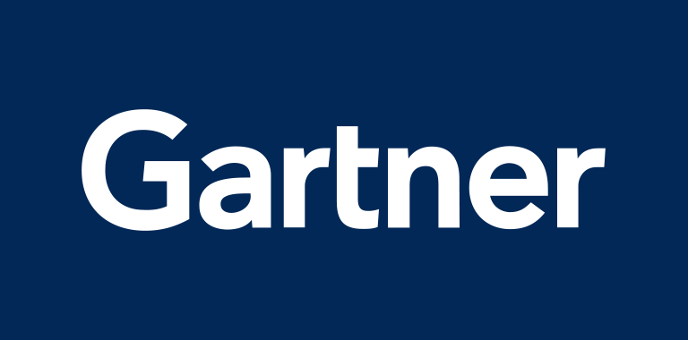 Gartner Enterprise Information Archiving Magic Quadrant