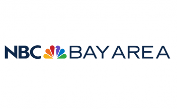NBC Bay Area Featured