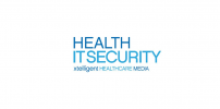 Health IT Security