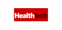 Health Tech Logo