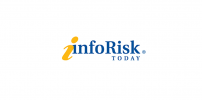 InfoRisk Today Logo