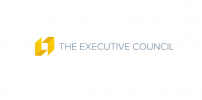 Executive Council Logo
