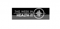 This Week in Health IT