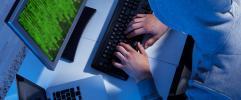 Protection contre les emails d'imposteurs et l'usurpation BEC