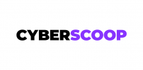 Cyberscoop Logo_New 2021
