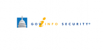 GovInfoSecurity Logo
