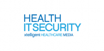 HealthItSecurity Logo