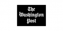 Washington Post Logo 2