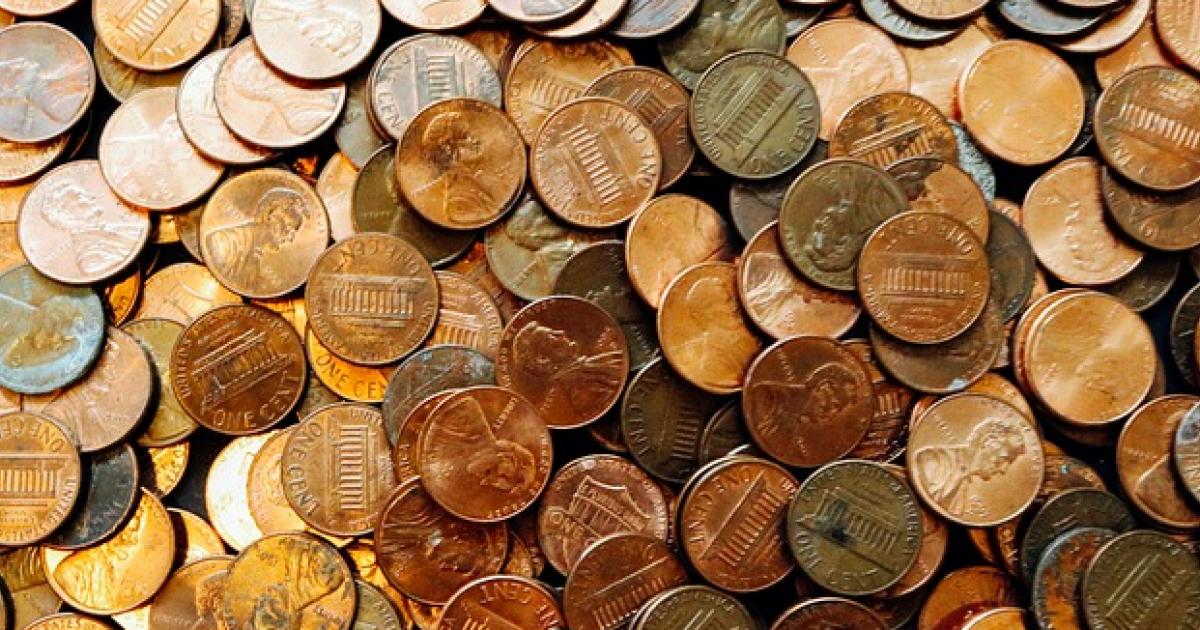 bittrex bitcoin indėlių laukiama