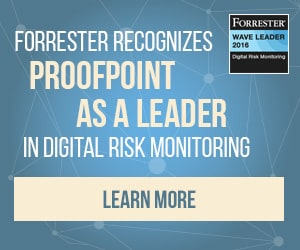 proofpoint-mega-banners-330x250-forrester.jpg