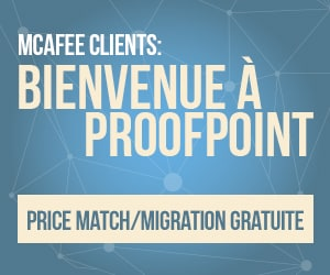 proofpoint-mega-banners-330x250-mcafee-fr.jpg