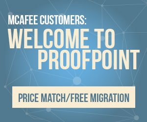 proofpoint-mega-banners-330x250-mcafee_0.jpg