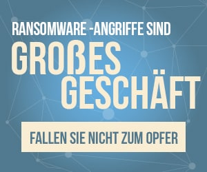proofpoint-mega-banners-330x250-ransomware-de.jpg