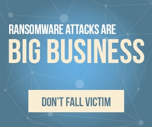 proofpoint-mega-banners-330x250-ransomware.jpg