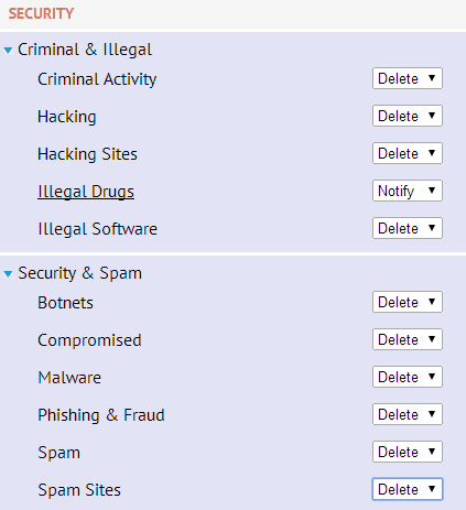 securitycategories.png