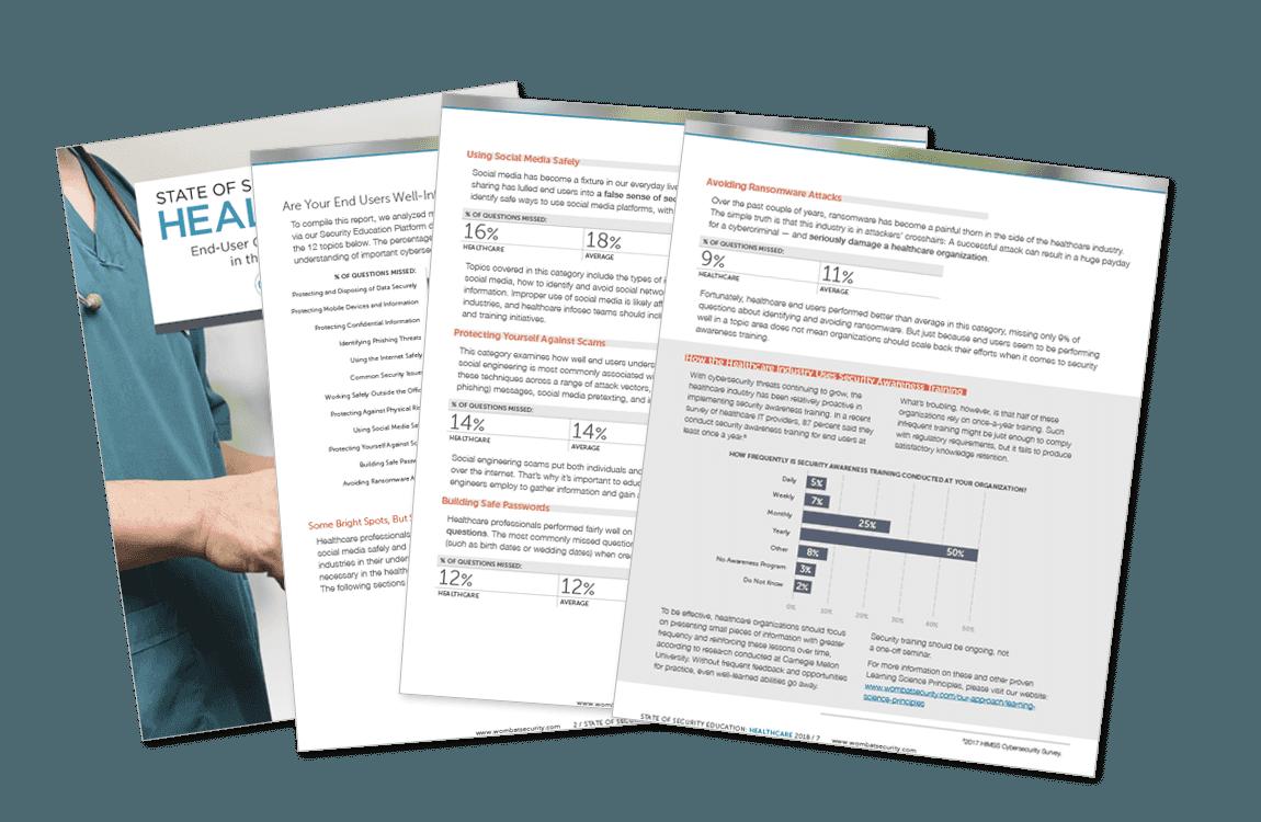 Wombat_Print_Healthcare18_cascade.png