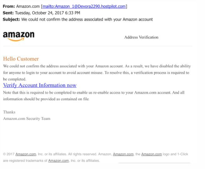 HolidayScams_AmazonEmail.png