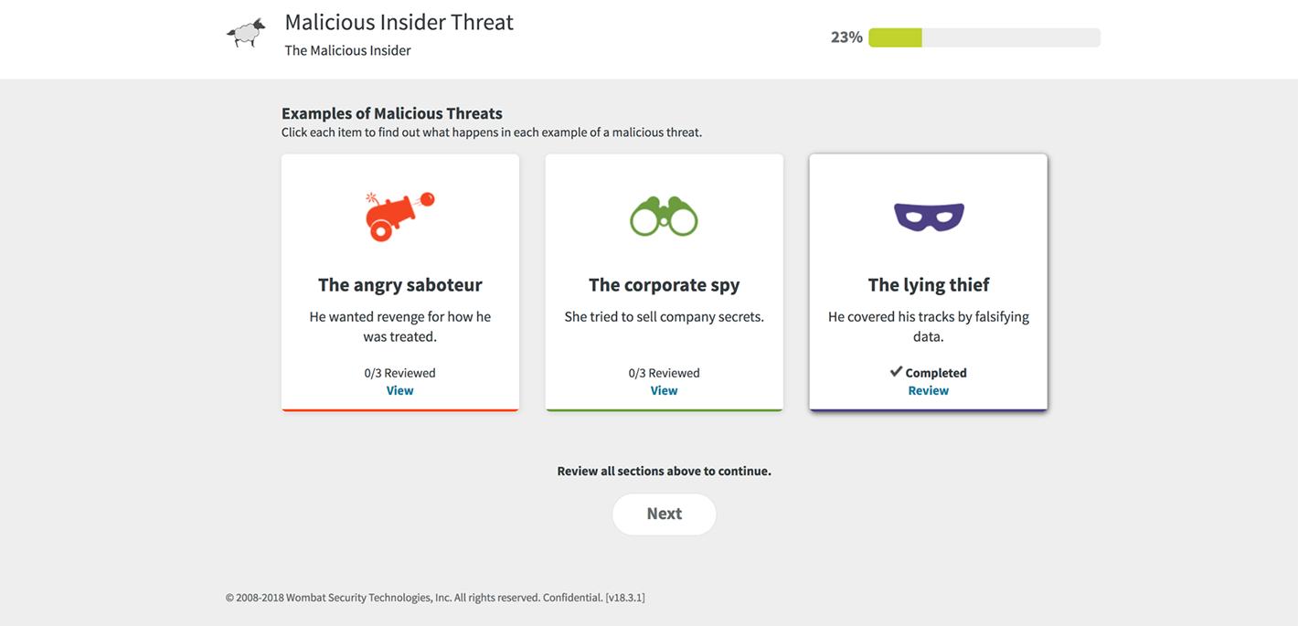 InsiderThreats_screen.jpg