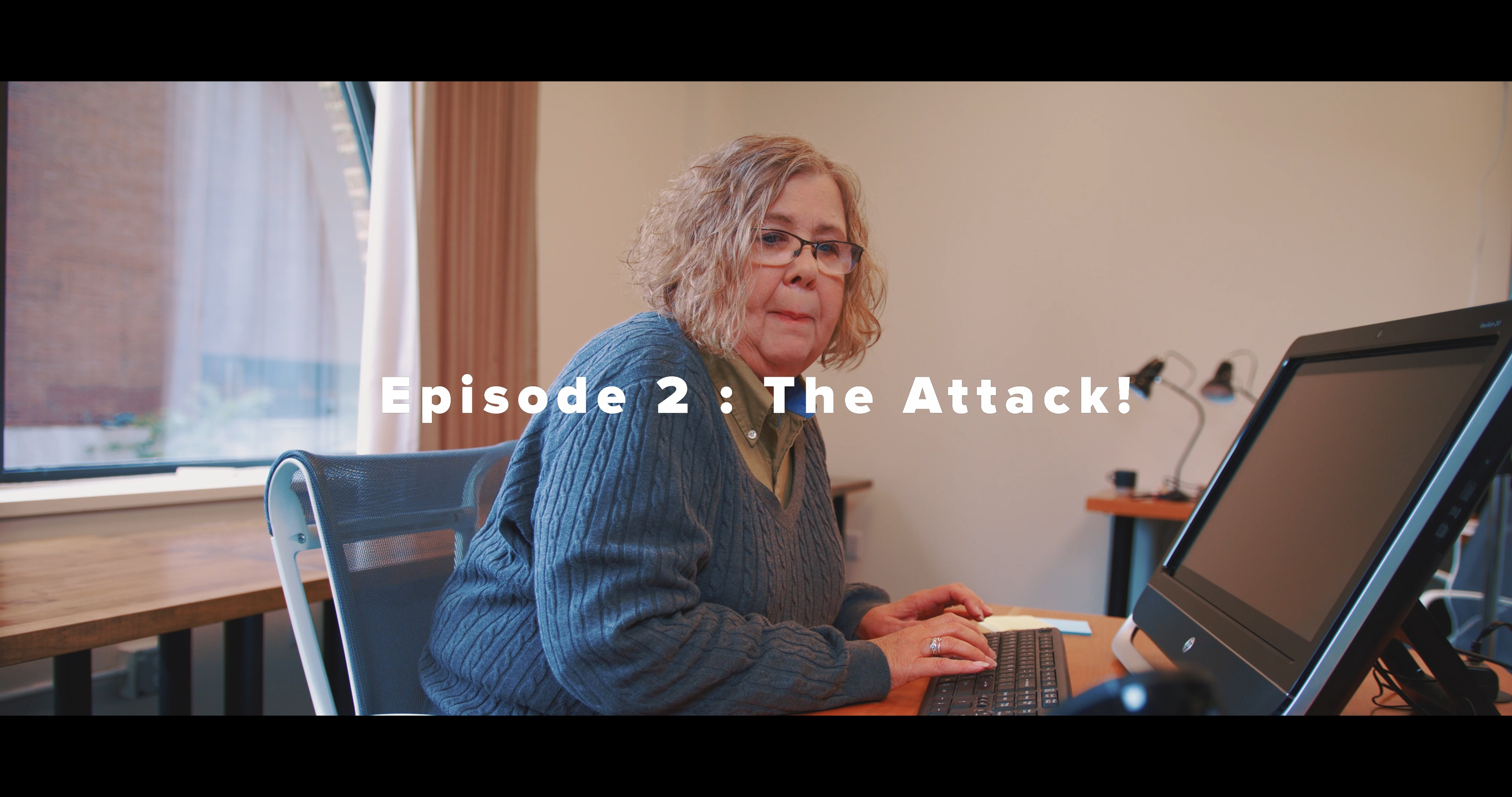 Jan_Episode_2_Thumbnail