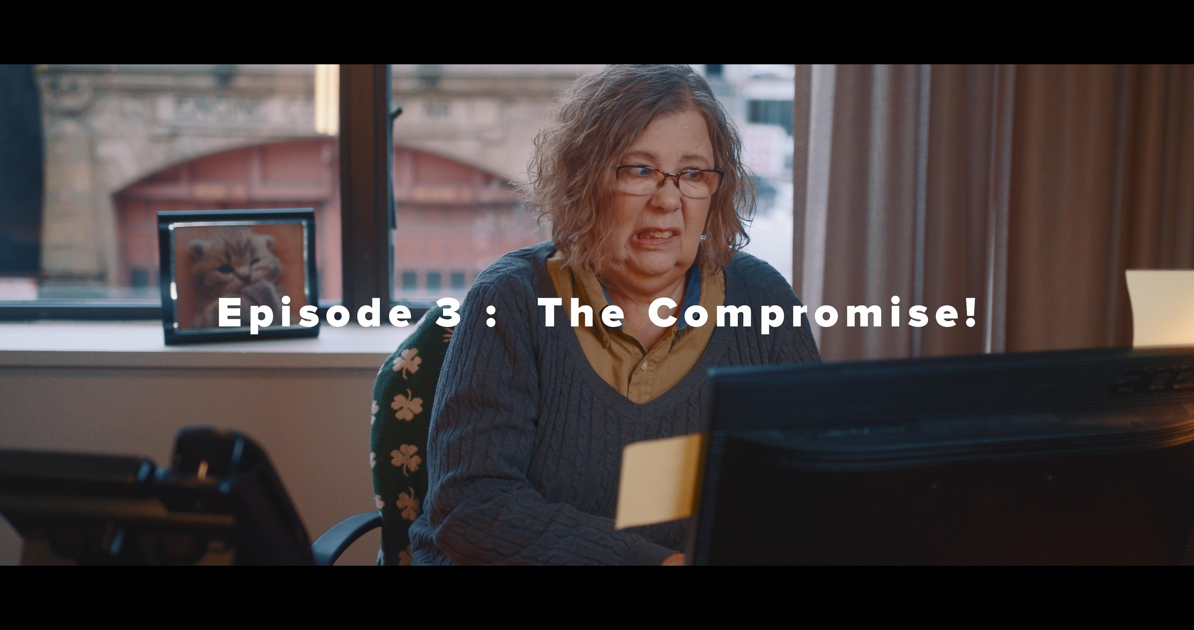 Jan_Episode_3_Thumbnail