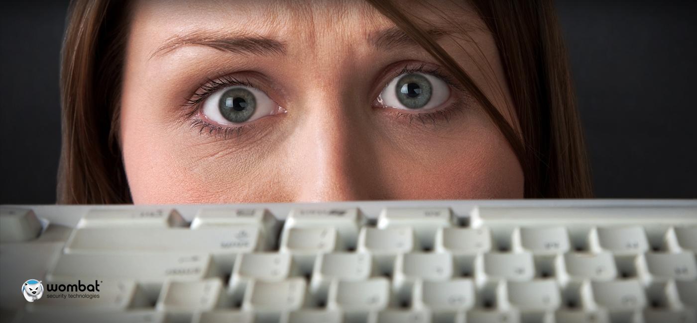 Petrified-Users-Are-a-Security-Awareness-Training-Fail.jpg
