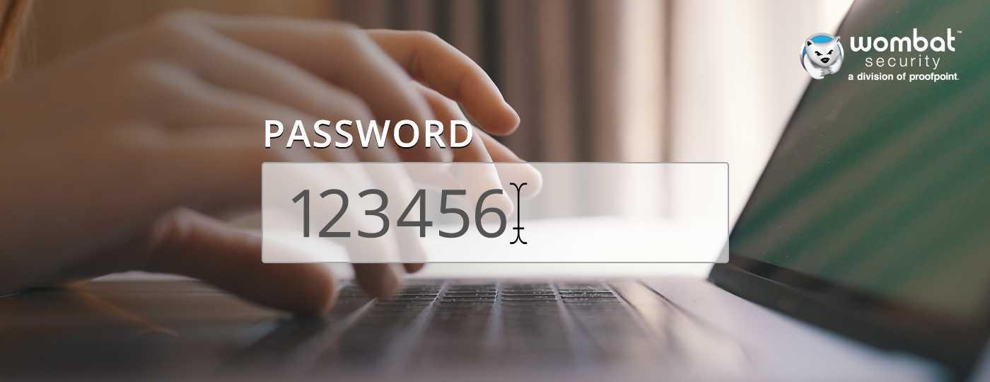 Proofpoint_Blog_Passwords_Jan2019