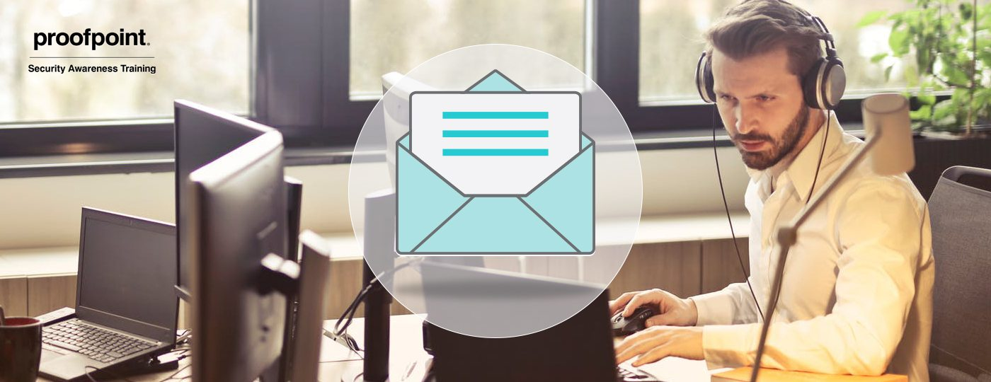 Proofpoint_Blog_email_subject_feb2019