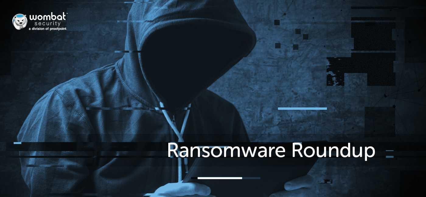 Wombat_RansomwareRoundup_2017.jpg