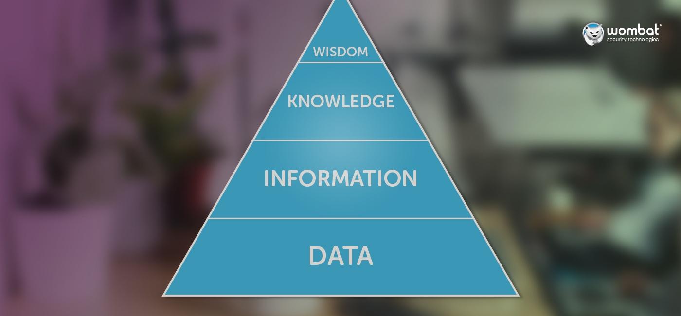 Reporting_BusinessIntelligence_DIKWPyramid.jpg