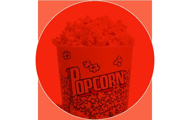 WombatProofpoint_PopcornHeader.png