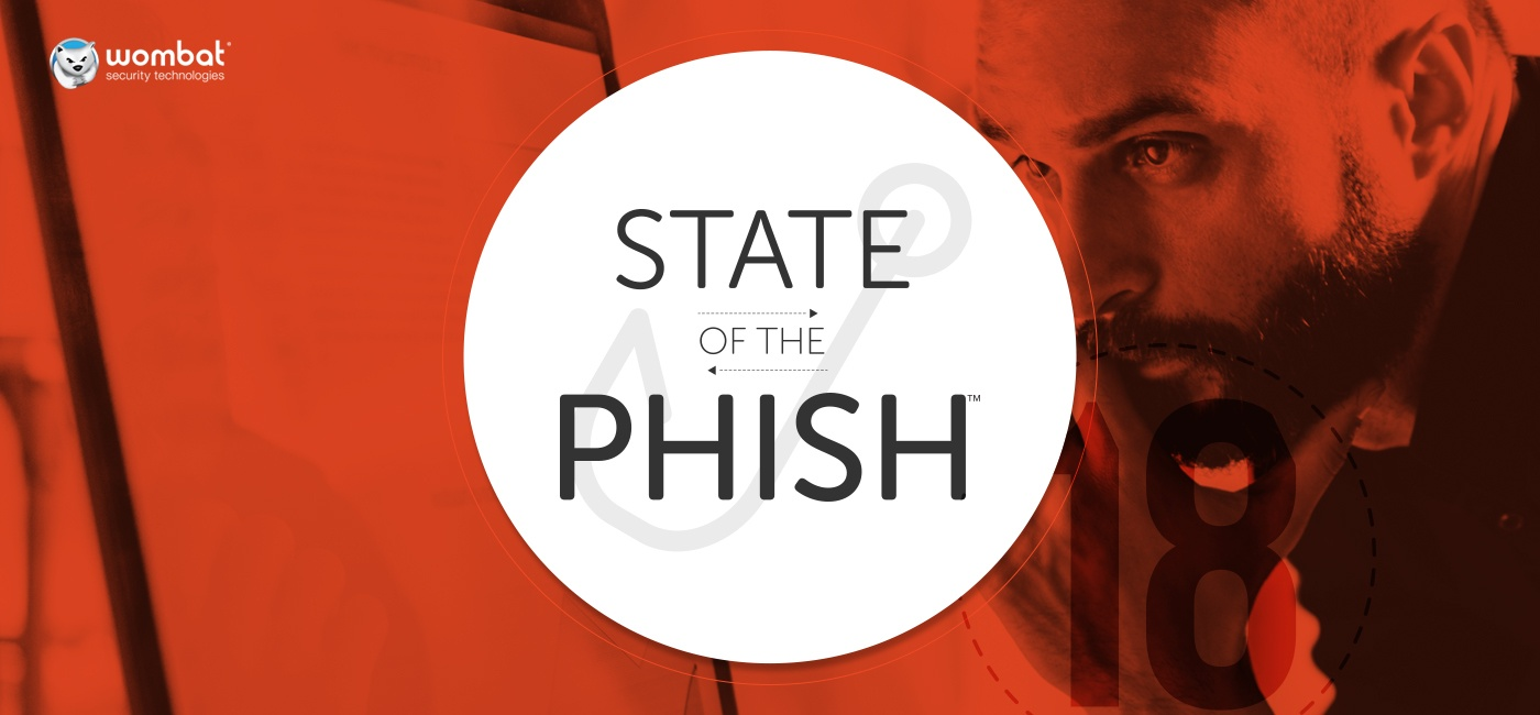 Wombat-2018-State-of-the-Phish-Report-2.jpg
