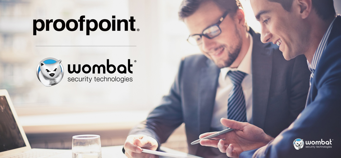 Wombat-Blog-Proofpoint-Acquires-Wombat-March-2018.jpg