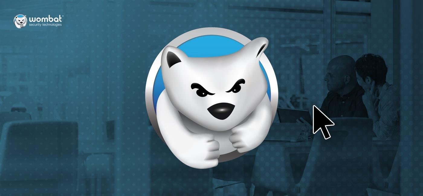 Wombat-New-Security-Awareness-Training-Website-January-2018.jpg