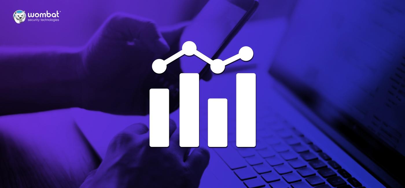 Wombat-OTA-Cyber-Trends-Analysis.jpg