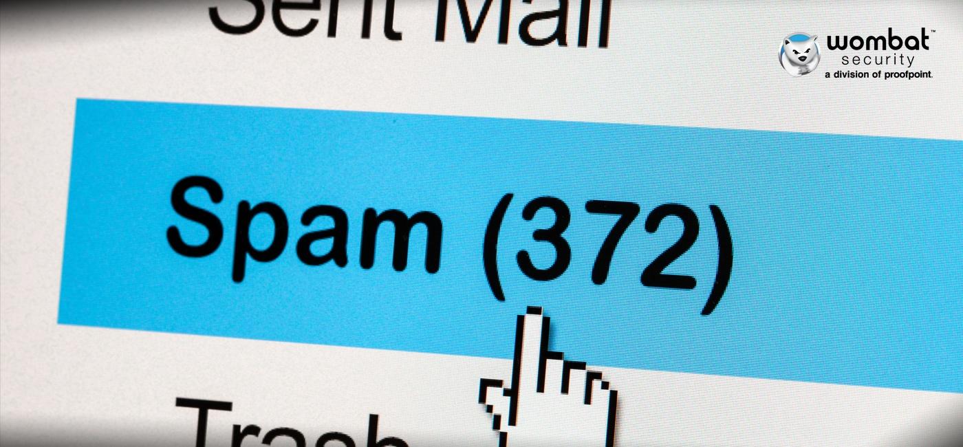Wombat-Spam-vs-Phishing-Blog