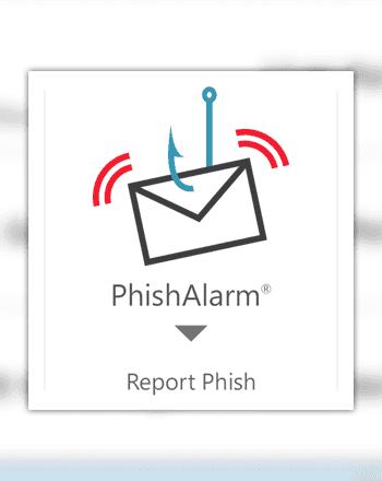phishAlarm_analyzer