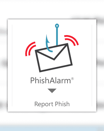 phishAlarm_analyzer
