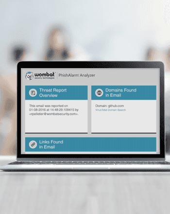 security_education_platform