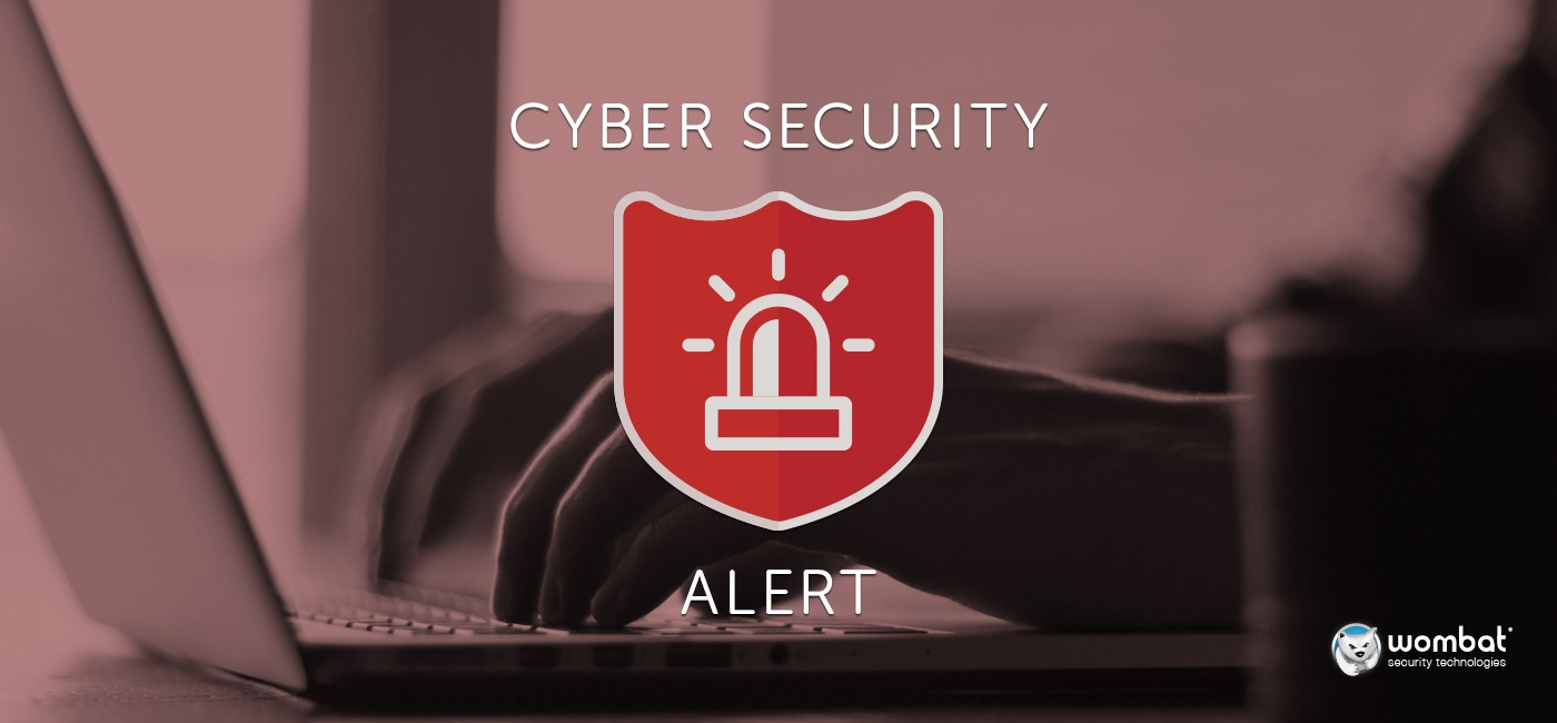 WombatCyberSecurityAlert_2016.jpg