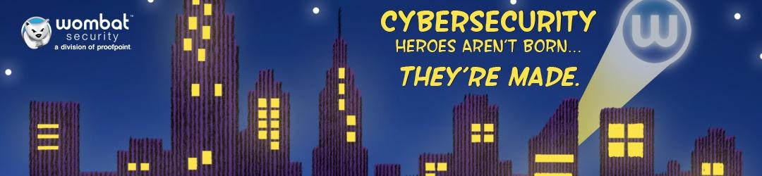 WombatProofpoint-CybersecurityHero_header.jpg