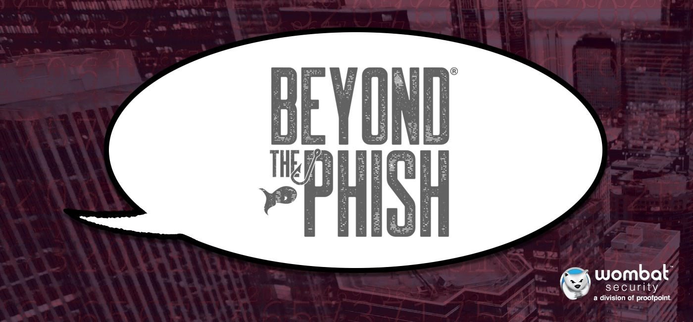 Beyond-The-Phish-SecureWorld-Behind-The-Scenes-Interview