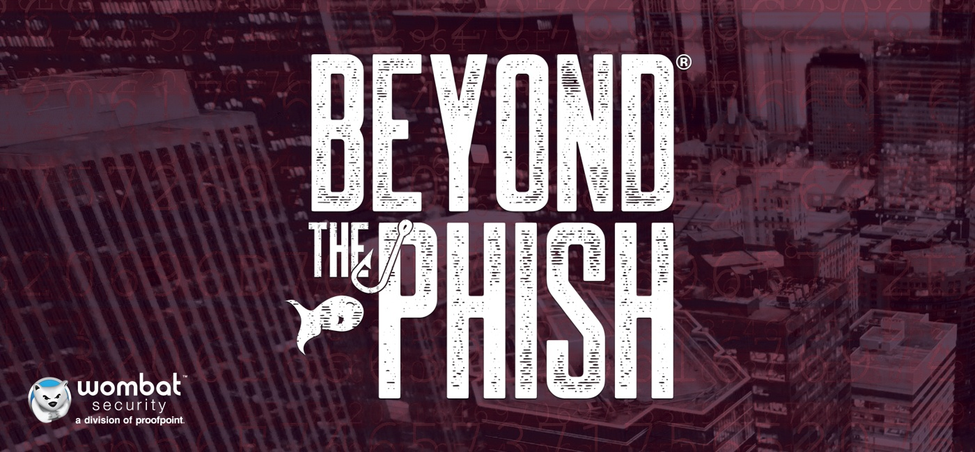 Wombat-Security-Beyond-the-Phish-Report-2018