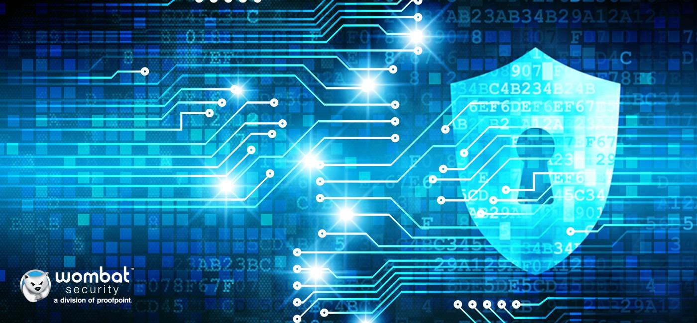 Phishing Pretexting And Data Breaches Verizons 2018 Dbir Security Breach Wombatproofpoint Blog April2018